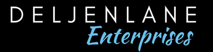 DelJenLane Enterprises