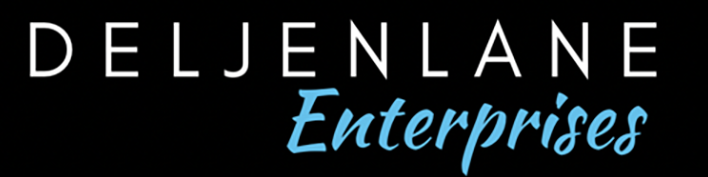 DelJenLane Enterprises